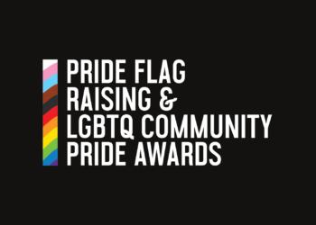 Pride-Awards-FB