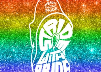 SwP Glitter Sm