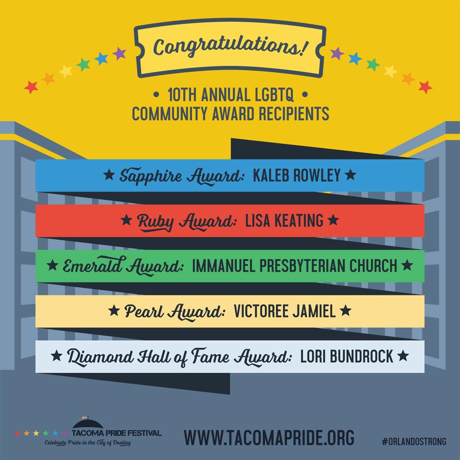 Pride-Award-List-2016-Facebook