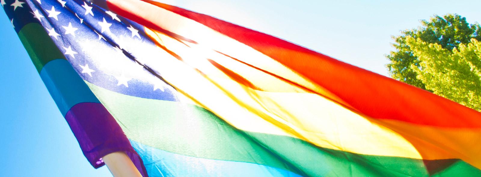 fa93047516ef rainbow-american-flag-1600×590 – Tacoma Pride Festival
