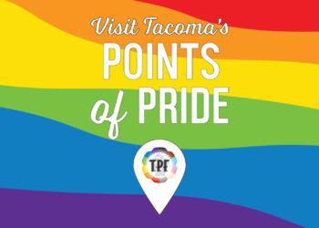 Points-of-Pride-FB