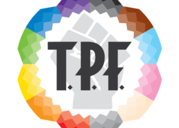cropped-TPF-Logo-2021.png