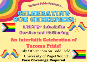 Instagram-Celebrating-our-queerness-e1624647671568